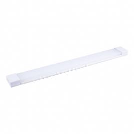 Светильник светодиодный Feron AL5020 6500K 18W 32410