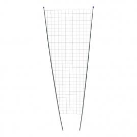 Шпалера решетка 2м К-125-1