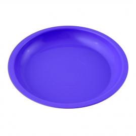 Тарелка для вторых блюд 18x2см С152