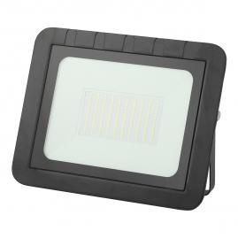 Прожектор светодиодный ЭРА 100Вт 6500К 9500Лм PRO LPR-061-0-65K-100 Б0043592