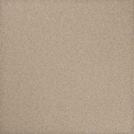 Керамогранит неполированный ВКЗ Соль-перец 300x300мм светло-серый