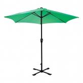 Шатры, тенты и зонты садовые
