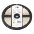 Лента светодиодная Эра LS2835 120LED 9,6Вт 5м 2700К 12В IP65 LS2835-9,6-120-12-2700-IP65-1 year-5m