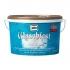 Краска для кухонь и ванных комнат JOBI WaschFest 5л