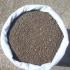 Керамзитовый гравий фракции 0-5 марка М600 0,04м3