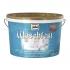 Краска для кухонь и ванных комнат JOBI WaschFest 10л