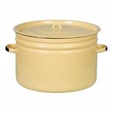 Посуда для хозяйственных нужд