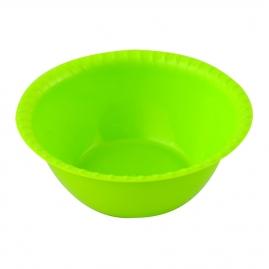 Миска-салатница 0,8л С41