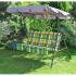 Качели садовые Габи с950, с887