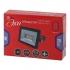 Прожектор светодиодный ЭРА 20Вт 6500К LPR-20-6500К SMD Eco Slim
