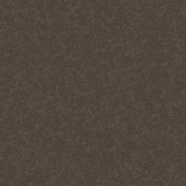 Обои виниловые горячего тиснения Monte Solaro шоколадные дамаск фон 1,06х10,05м 9010-12