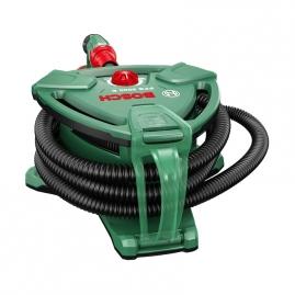 Краскораспылитель электрический BOSCH PFS5000E