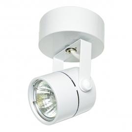 Подсветка Imex 1х50Вт белый IL 0005.0215