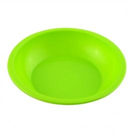 Тарелка для первых блюд 22x4см С153