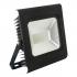 Прожектор светодиодный Camelion 150Вт 6500К 12982