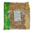 Семена Зеленый Уголок Горох Пелюшка/Посевной 1кг