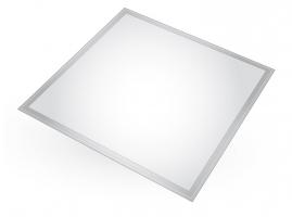 Светодиодная панель Ultraflash 36Вт матовый рассеиватель LTL-6060-02