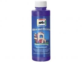 Краситель JOBI №916 фиолетовый 500мл