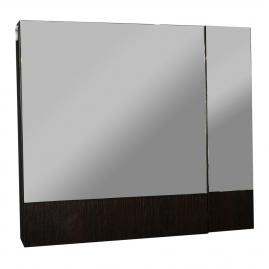 Зеркало AQUANET Нота/Тоника 75 159109