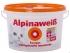 Краска акриловая Аlpina Альпинавейс 2,5л