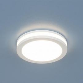 Точечный светильник 3300K, DSKR80