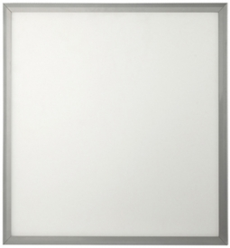Светодиодная панель Эра 600x600мм, 3200Лм, SPL-1-40-4K