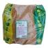Семена Зеленый Уголок Горчица ЗУ 0,8кг