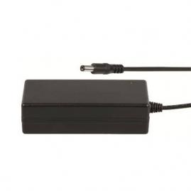 Блок питания Эра для светодиодных лент 36Вт 12В IP20Эра LP-LED-36W-IP20-12V-P