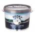 Краска потолочная HUSKY Super Paint Ceiling 2,5л