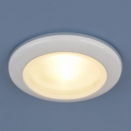 Точечный светильник MR16, 1080 белый