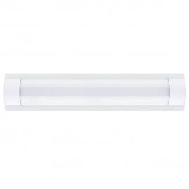 Светильник светодиодный линейный Ultraflash LWL-3017-28DL 28Вт, 220В