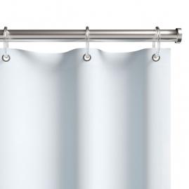 Штора для ванной комнаты Fora Всплеск PH09