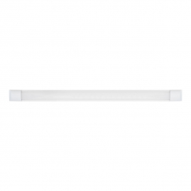 Светильник светодиодный Ultraflash линейный LWL-5029-02 220В, 36Вт, 6500K 14110