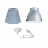Комплектующие для светильников