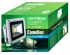 Прожектор светодиодный Camelion LFL-10-CW C09 серый 10Вт, 230В, 6500K-холодный белый