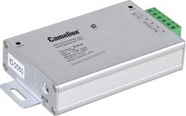 Контроллер Camelion SLR-02 144Вт и ИК пульт для LED ленты RGB