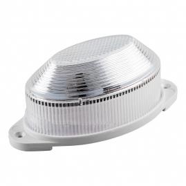 Светильник точечный Feron STLB01 вспышка IP54 18LED 1,3W белый 29894