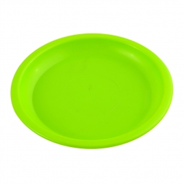 Тарелка для закусок 16x1,5см С151