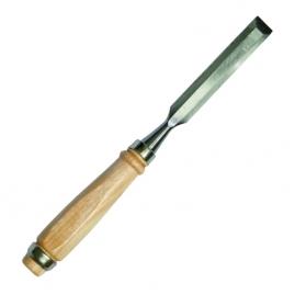 Стамеска T4P деревянная ручка 20мм 120 Китай 3309020