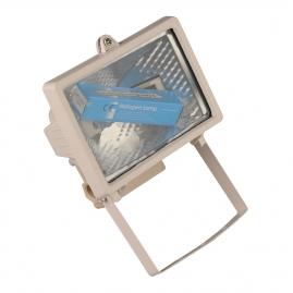 Прожектор Camelion ST-1001A белый 220V, 150W
