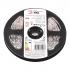 Лента светодиодная Эра LS5050 60LED 14.4Вт 5м RGB 12В IP20 LS5050-14,4-60-12-RGB-IP20-1 year-5m