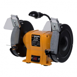 Станок точильный Вихрь ТС-600