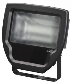 Прожектор светодиодный Эра LPR-30-4000К-P1