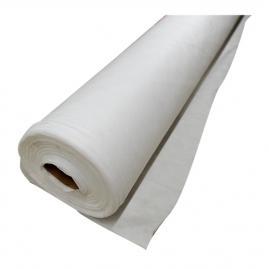 Нетканый материал Агроспан М-60 3,2(150) белый