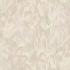 Обои виниловые горячего тиcнения АС и Палитра Animal Planet бежевые 1,06х10,05м 33082-2