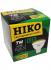 Лампа светодиодная HIKO рефлектор 7Вт GU5.3 3000K QH13