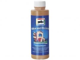 Краситель JOBI №901 коричнево-бежевый 500мл