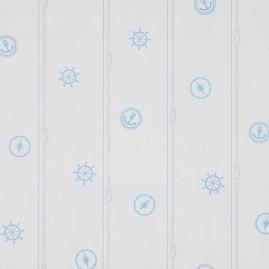 Обои виниловые горячего тиснения Артекс Бриз фон 1,06x10м 10244-03