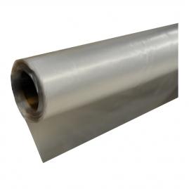 Пленка полиэтиленовая 60мкм 3x200пог.м