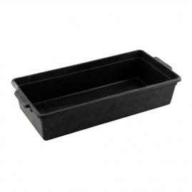 Ящик для рассады с ручками Люкс 450х208х95мм